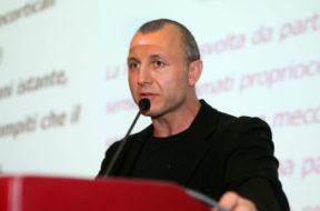 DavideCarli