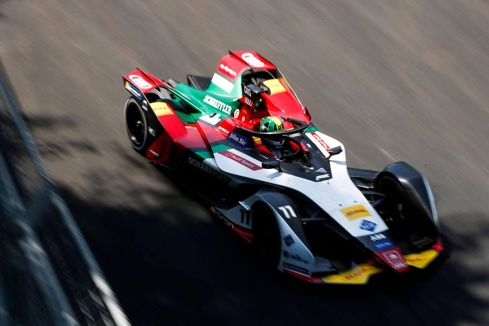 Mondiale di Formula E – Molti follower ma pochi autentici appassionati