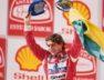 Ayrton_Senna_at_Interlagos_1993