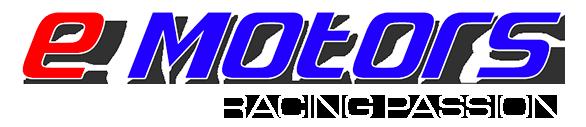 E-Motors.info