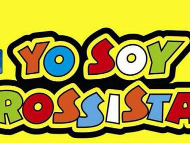 Yo-soy-Rossista