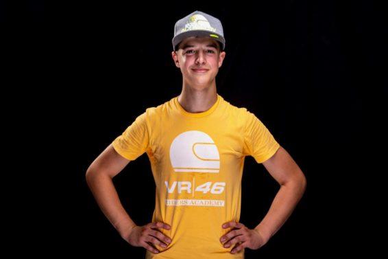 celestino-vietti-ramus—sky-racing-team-vr46—season-2019.big