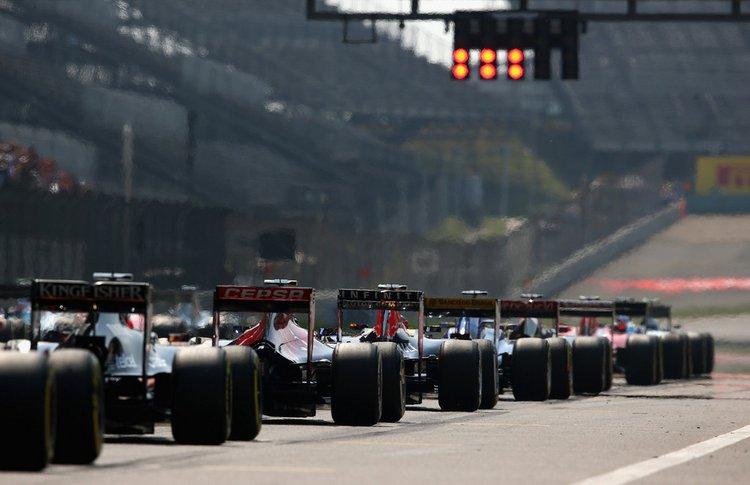 Quanto costa arrivare in Formula 1? Quanto spendono i piloti?