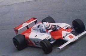 Andrea_de_Cesaris_GP_Italia_1981