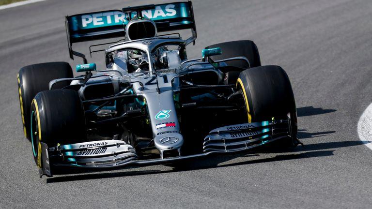 """Cezary Gutowski """"È iniziata l'era dei figli dei miliardari. La Formula 1 sta perdendo molto a livello di sport"""""""