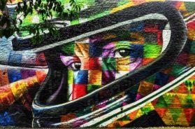 senna-mural-vibrant