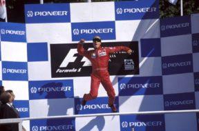 1996_Michael_Schumacher_Monza