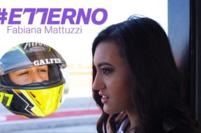 Mattuzzi