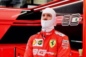 Vettel pp