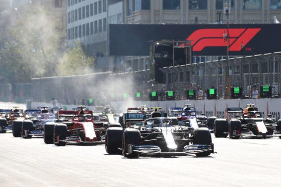 Formula1 generica