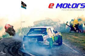Nuova-copertina-E-motors-formato-16-9