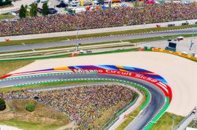 motogp 2019 – 3