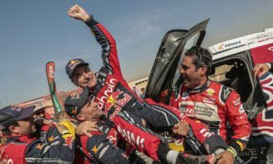 Carlos-Sainz-Dakar-2020-690×362