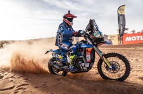 botturi_winner_africa_eco_race