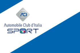 ACI-sport-header_6a2c1e0e87