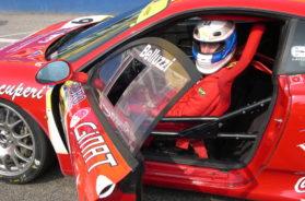 Belluzzi Ferrari