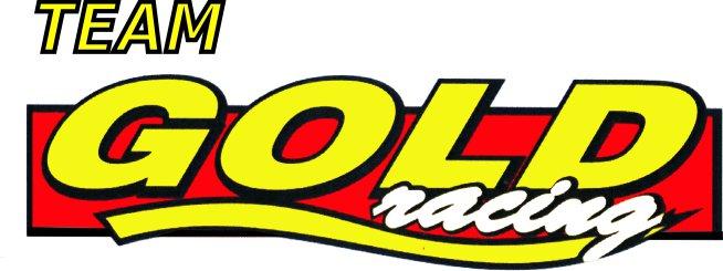 2005 – Stefano Bianco ed il Gold Racing, tra gioia e lacrime