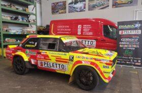 Livrea Peletto1