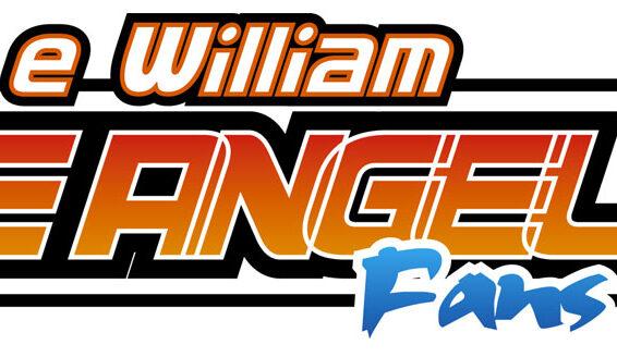 logo_deangelis_fans (2)