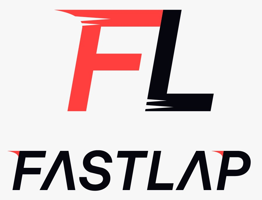 FastLap, the first social network dedicated to Motorsport, is here!