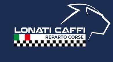 Lonati Caffi