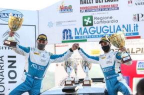 rally-rally-dei-laghi-1206311.610×431