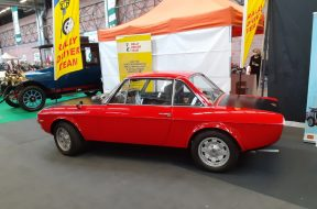 Modena Motor Gallery3